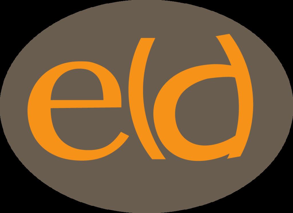 Metoden ELD logo